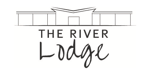 The River Lodge